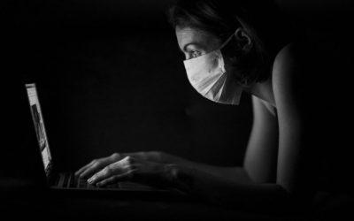 How CBD Can Help During the Coronavirus Outbreak